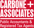 Carbone and Associates